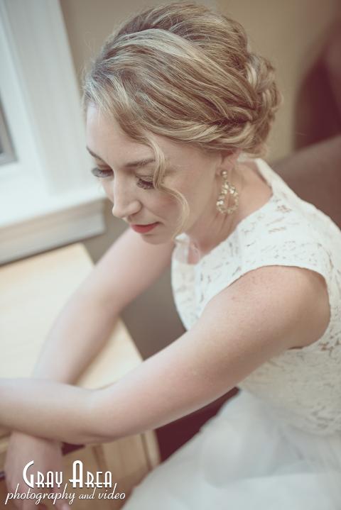 ashburn-va-wedding-photyographer
