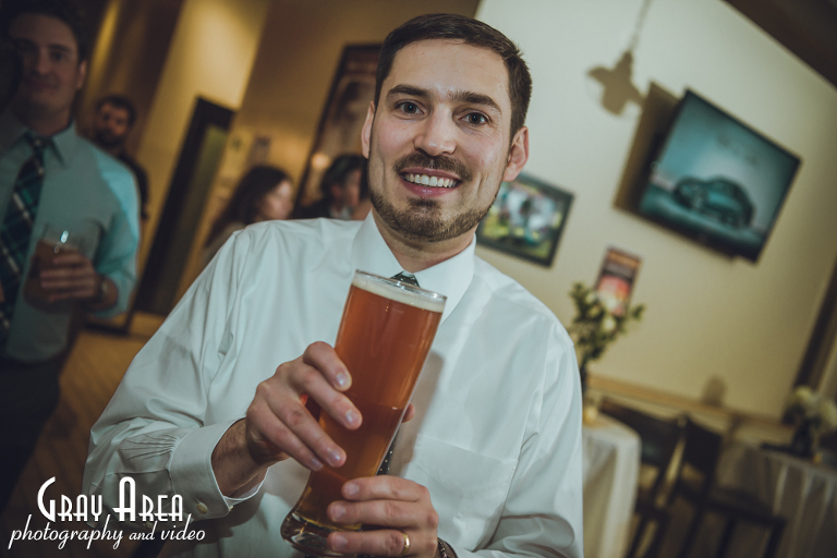 ashburn-va-wedding-photyographer