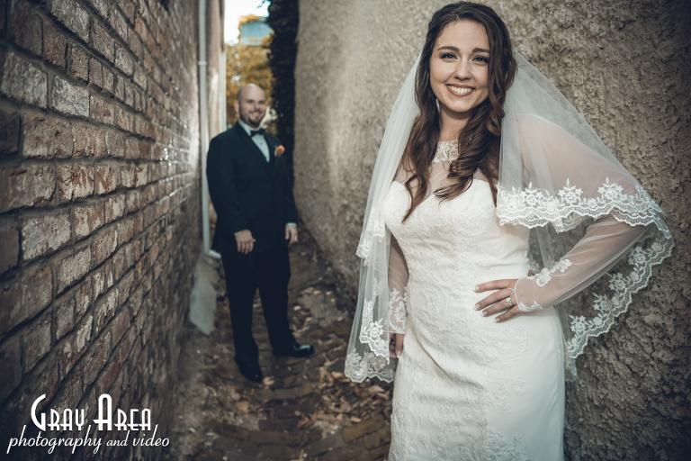leesburg-va-wedding-photographer
