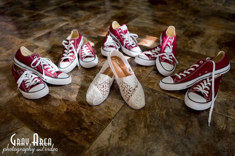 Ashburn VA Wedding Photographer