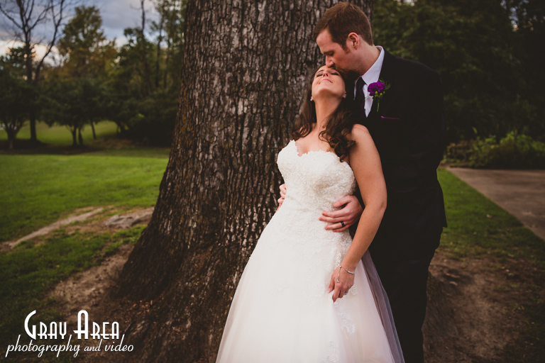 Wedding Photographer in Martinsburg WV