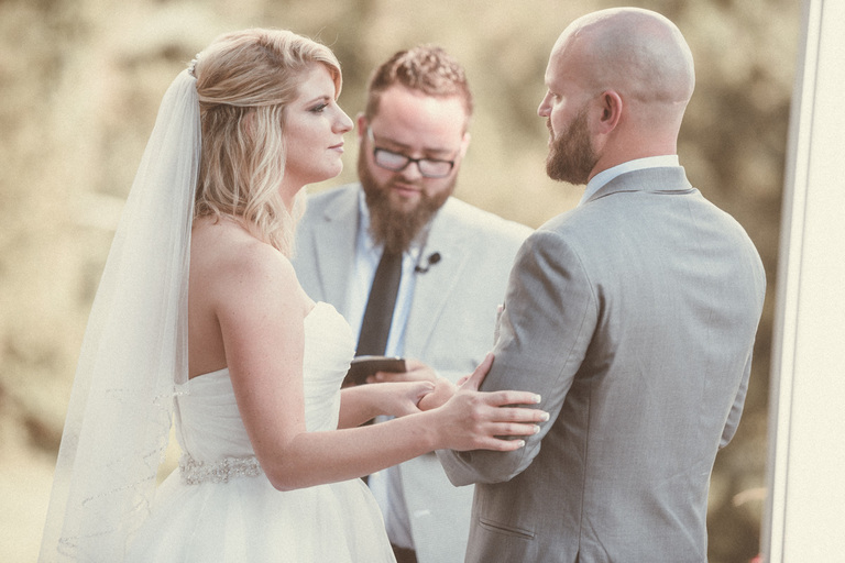 View our Wedding Video Portfolio
