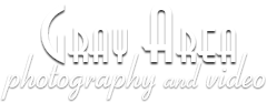 Loudoun County, Leesburg, Winchester VA photographer Videographer